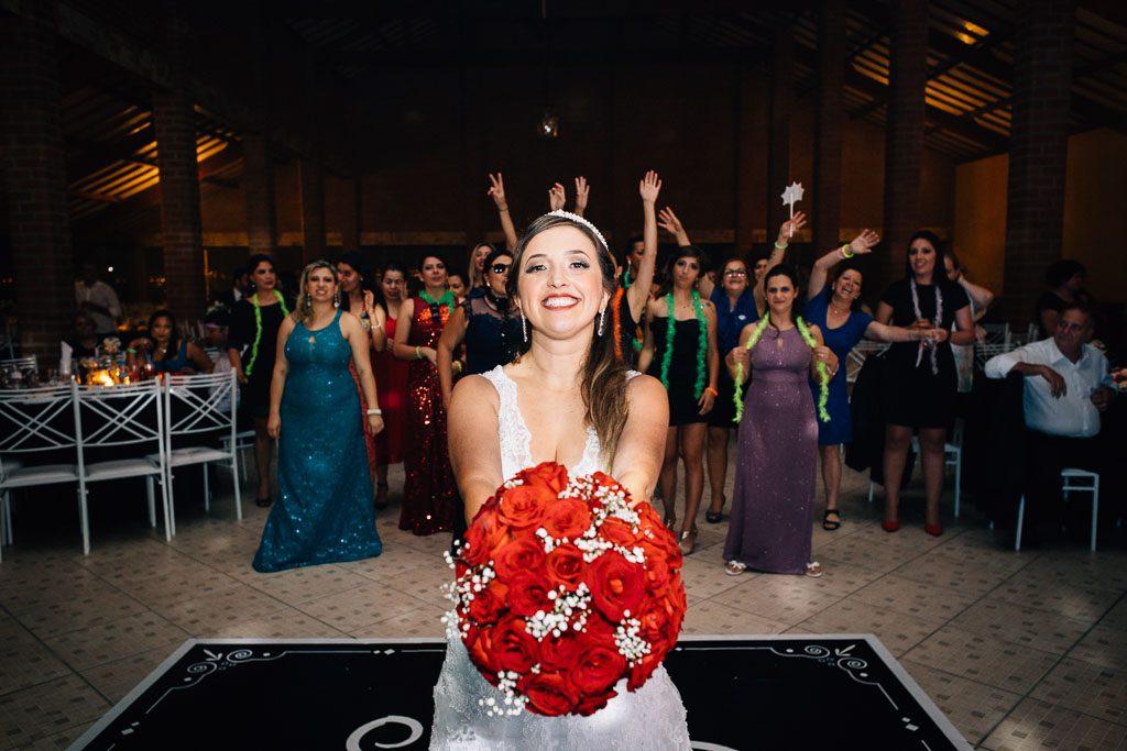 Casamento Juliana e Rafael Pindamonhangaba
