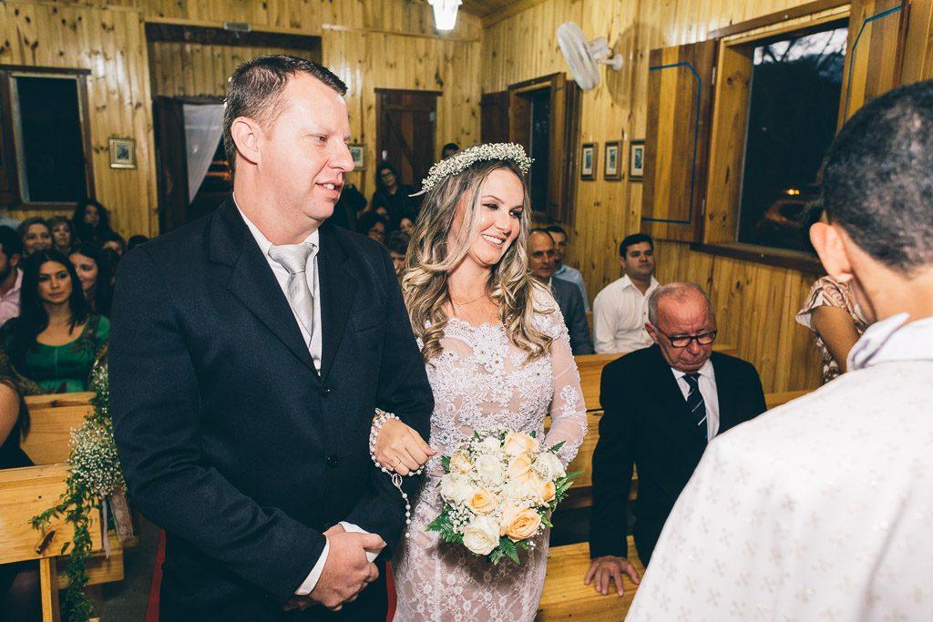 Casamento Giovana e João Felipe - Taubaté SP