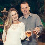 Casamento Giovana e João Felipe Taubaté-SP