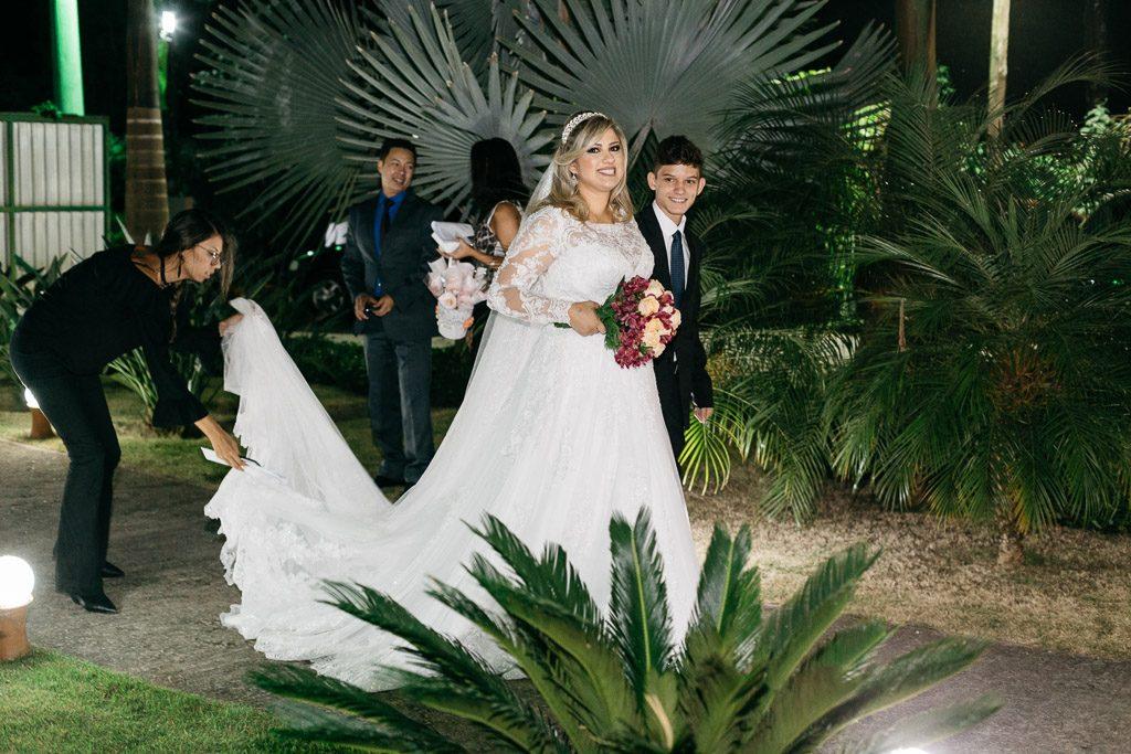 casamento-gislaine-thiago-sao-jose-dos-campos